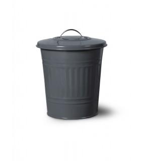 Petite poubelle