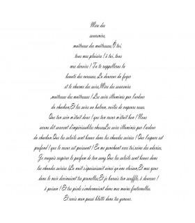 Poem _1
