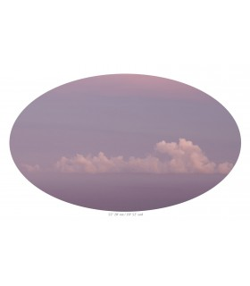 Cloud Ellipse_1
