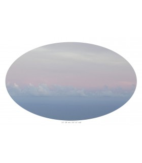 Cloud Ellipse_3