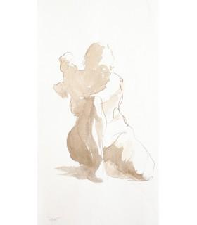 Sketch of body_6