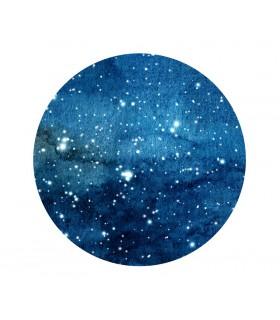 W_Star sky