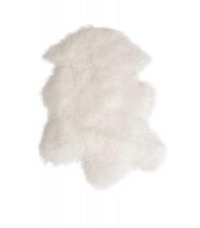 Tibetan Sheepskin