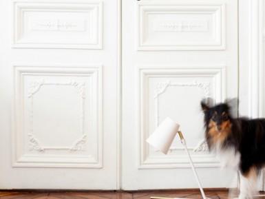 Nos 5 idées tendances de luminaire design